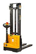 Штабелер электрический самоходный TOR 1,2т  2,0м WS12S-2000