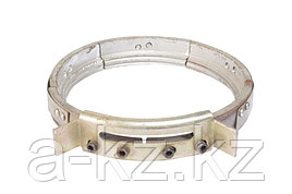 Тросоукладчик к тали электрической TOR CD1  0.5 t