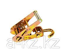 Стяжной механизм TOR 5,0 т 50 мм RB50507