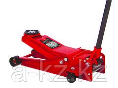 Домкрат подкатной TOR 3,0Т 140-460MM LT-FJ830003A-22