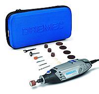 Многофункциональный инструмент Dremel 3000-15 (F0133000JL)