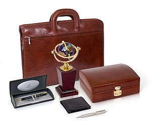 Бизнес подарки и сувениры
