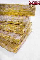 Плиты теплоизоляционные минераловатные ПЖ-100