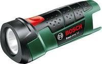 Аккумуляторный фонарь Bosch EasyLamp 12 (06039A1008)