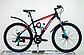 Велосипед Trinx М600/19/26, фото 3