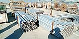 Иглофильтры для водопонижения, фото 3