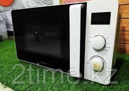 Микроволновая печь Vitek VT-2453
