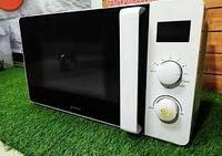 Микроволновая печь Vitek VT-2453, фото 1