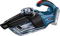 Аккумуляторный пылесос Bosch GAS 18V-1 (006019C6200)