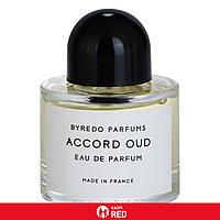 Byredo Accord Oud U 100ml