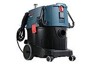 Пылесос Bosch GAS 35 L SFC+ (06019C3000)