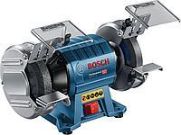 Станок точильный Bosch GBG 35-15 (060127A300)