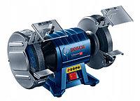 Станок точильный Bosch GBG 60-20 (060127A400)