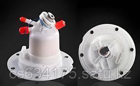 Фильтр топливный Autostar