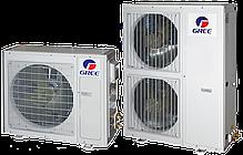Кассетный кондиционер Gree: GUD50T/A1-K/GU50W/A1-K (без соединительной инсталляции), фото 3