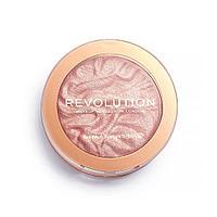 Хайлайтер Makeup Revolution HIGHLIGHT RELOADED Make an Impact