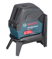 Лазерный уровень Bosch GCL2-15 (0601066E02)