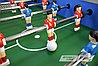 Мини-футбол Сlassic (1090 x 610 x 810 мм), фото 4