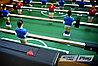 Мини-футбол Сlassic (1090 x 610 x 810 мм), фото 8