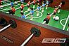 "Мини-футбол Compact 55"" (1390 x 740 x 880 мм), фото 6"
