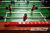 "Мини-футбол Compact 55"" (1390 x 740 x 880 мм), фото 7"