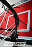 Баскетбольная стойка Standart 019, фото 2