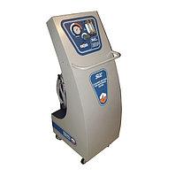 Установка для промывки и замены охлаждающей жидкости ТЕМП SL-037M