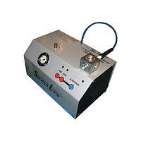 Прибор для проверки свечей зажигания ТЕМП SL-100