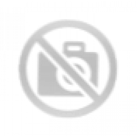 Насосный агрегат - MXS-805
