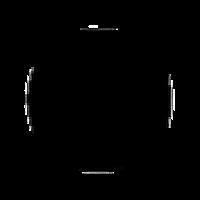 Насосный агрегат - MXS 804