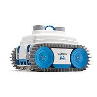 Робот для чистки бассейнов Caiman NEMH2O ELITE с батареей