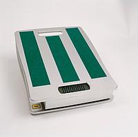 Электронные заправочные весы Refco WS-130