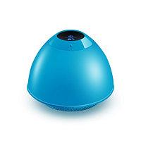 Колонки портативные Delux DLS-Q10BBL (Blue), фото 1