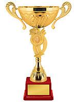 Кубок наградной