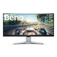 BenQ EX3501R 35 монитор (9H.LGJLA.TSE)