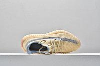 "Adidas Yeezy Boost 350 V2 ""Linen"" (36-45), фото 3"