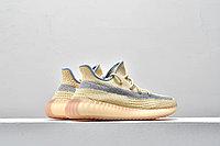 "Adidas Yeezy Boost 350 V2 ""Linen"" (36-45), фото 7"