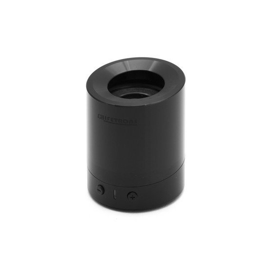 Колонка Lifetrons FG-8011-BK-I (Black)