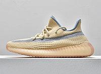 Adidas Yeezy Boost 350 V2 Linen (36-45)
