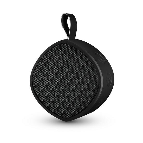 Колонки Rapoo A200 (Black)