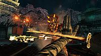 Shadow Warrior PS4, фото 1