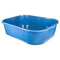 Ёмкость (бассейн) 250л. (синий), М4678