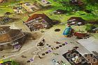 Настольная игра: Архитекторы западного королевства, фото 7