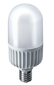 Лампа NLL-T105-45-230-840-E40 94 340 Navigator