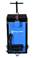 Сушильная печь Magmaweld для электродов