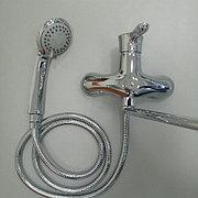 Смеситель для ванны Gappo Orich G2202