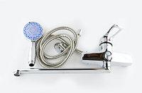 Ванный смеситель Санлайт С9096-0
