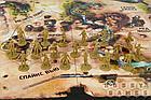 Настольная игра: Легенды дикого запада + 2 дополнения, фото 9