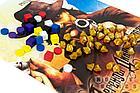 Настольная игра: Легенды дикого запада + 2 дополнения, фото 10