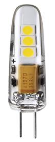 Лампа NLL-S-G4-2,5-12-3K 71 265 Navigator